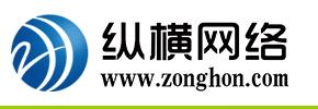 廊坊网站建设_纵横网络logo